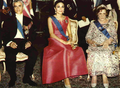 Famille Pahlavi 1967.png