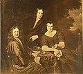 Family Portrait by Michiel van Musscher Rijksdienst voor het Cultureel Erfgoed B808.jpg