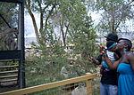 Family fun fest at the zoo 110910-F-BV798-014.jpg