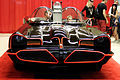 Fan Expo Canada 2014 - Batmobile (15101764716).jpg