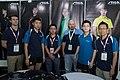 Fan Zhendong Xu Xin STIGA event WTTC2016 3.jpeg