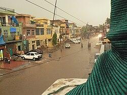 Faridabad Street.JPG