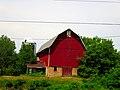 Farm on Highway 78 - panoramio.jpg