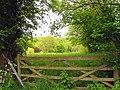Farmland - geograph.org.uk - 11764.jpg