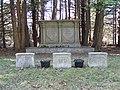 Farnsworth Cemetery (198 9502).jpg