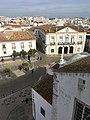 Faro (46451624281).jpg