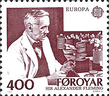 https://upload.wikimedia.org/wikipedia/commons/thumb/8/8a/Faroe_stamp_079_europe_%28fleming%29.jpg/225px-Faroe_stamp_079_europe_%28fleming%29.jpg