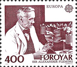 Faroe stamp 079 europe (fleming).jpg