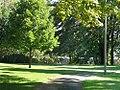 Farragut Park.jpg