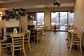 Fast Food Restaurant.JPG