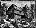 Fatabur på Björkvik, Nordisk familjebok.png