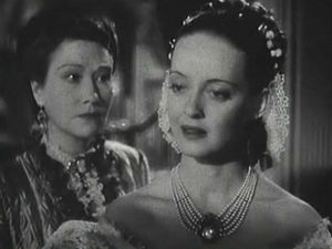 Fay Bainter and Bette Davis in Jezebel trailer.jpg