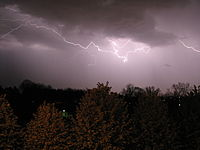 Fdecomite - Lightning (by).jpg