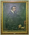 FdelaS-Benito Arias Montano s. XIX.jpg