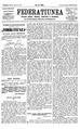 Federațiunea 1871-01-06, nr. 2.pdf