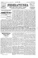 Federațiunea 1872-09-28, nr. 99.pdf