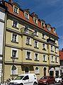 Feilitzschstr. 35 Muenchen-1.jpg