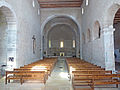 Feldbach-Interior of Église Saint-Jacques-le-Majeur (2).jpg