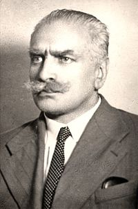 Felicjan Sławoj Składkowski.jpg