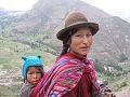 Femme péruvienne.jpg
