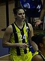 Fenerbahçe women's basketball vs Samsun Canik Belediyespor 20181216 (21).jpg