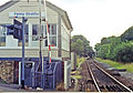 Fenny Stratford signalbox and station geograph-3515699-by-Ben-Brooksbank.jpg