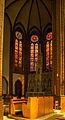 Fenster und Altar, St. Jakobus Görlitz.jpg