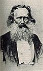 Ferdinand-Lindheimer.jpg