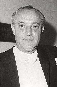 Ferencsik János (1972) .jpg