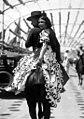 Feria de sevilla 1935 001.jpg