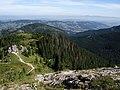 Ferien im Polen - auf Bergweg - panoramio (3).jpg