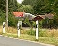 Ferienpark Elm Häuser.jpg