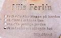 FerlinTQ4.JPG