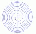 Fermat's spiral.png