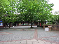 Ferndown Shopping Precinct.jpg