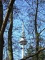 Fernmeldeturm Mannheim - geo.hlipp.de - 1698.jpg