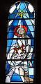 Fernthal(Neustadt,Wied)St. Maria Mater Dolorosa68.JPG