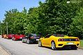 Ferrari 360 Modena - Flickr - Alexandre Prévot (17).jpg