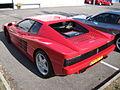 Ferrari 512 TR 0003.JPG