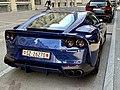 Ferrari 812 Superfast, Zurich 03.jpg