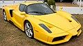 Ferrari Enzo - Flickr - andrewbasterfield (cropped).jpg