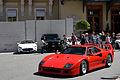 Ferrari F40 - Flickr - Alexandre Prévot (6).jpg
