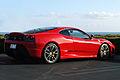 Ferrari F430 Scuderia (6855249964).jpg