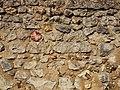 Ferrières en Gatinais-FR-45-maçonnerie-a2.jpg