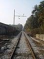 Ferrovia Saronno - Seregno 10-2005 - panoramio.jpg