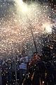 Festes de Gracia 2011 (6046911526).jpg