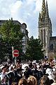 Festival de Cornouaille 2013 - Triomphe des sonneurs 11.jpg