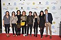 Festival de cinema de Sitges 2017 (37354221250).jpg