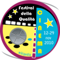 Festival del Cinema it.wiki.png