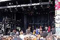 Festival du bout du Monde 2011 - Afrocubism en concert le 6 août- 029.jpg